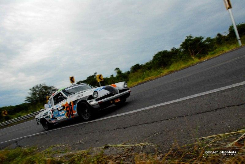 Fotógrafo www.imagendeportiva.net